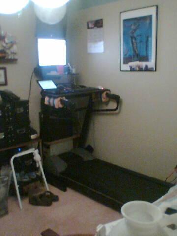 canada treadmill lifespan tr4000i fitness folding